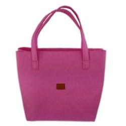 Shopper Damentasche Handtasche Einkaufstasche Shopping bag für Damen mit Geldbörse