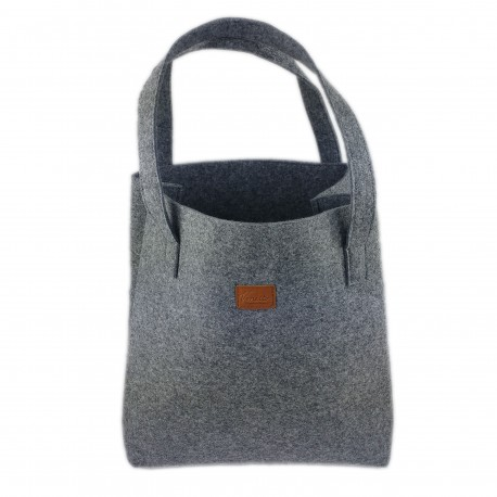 Shopper Damentaschen