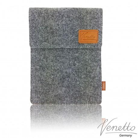 """10.1"""" Tasche für Tablet eBook-Reader Hülle aus Filz Sleeve Schutzhülle"""