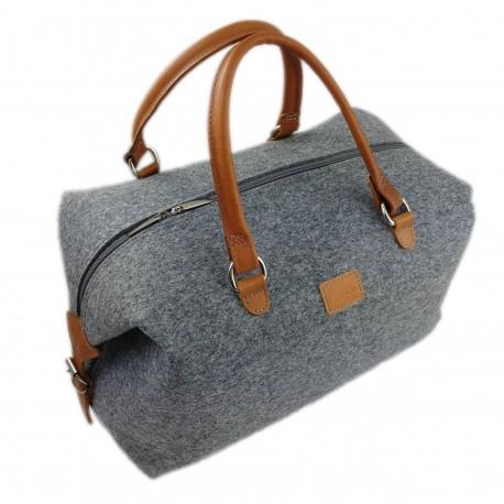 businesstasche handtasche flugzeugtasche handgep ck airplane bag. Black Bedroom Furniture Sets. Home Design Ideas