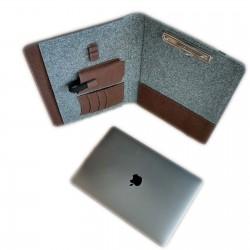 """13,3"""" Organizer für Tablet, Ultrabook, MacBook, Smartphone"""