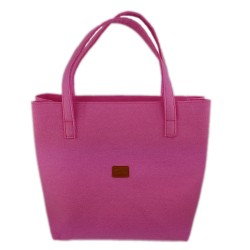 Shopper Bag Handbag Shopping Bag Shopping bag for women with wallet