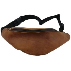 Ledertasche Gürteltasche Bauchtasche Hüfttasche Wandertasche Reisetasche Tasche für Smartphone Leder