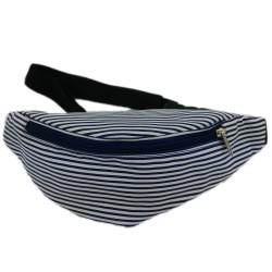 Belt bag Travel bag money belt hiking bag for smartphone