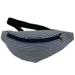 Gürteltasche Bauchtasche Hüfttasche Wandertasche Reisetasche Hülle Tasche für Smartphone