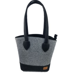 Shoulder Bag Handbag Shopping Bag Shopping bag for women