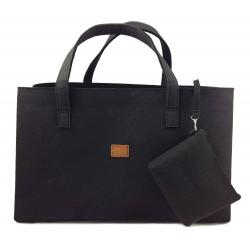 Big Shopper große Damentasche Handtasche Einkaufstasche Shopping bag für Damen