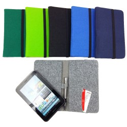 7 inch Tablet Protector Case for Samsung, Lenovo, Acer, Asus, iPad Mini, Huawei