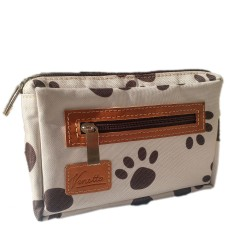 Fanny pack Fanny pack for dogs, dog training, dog treats, dog food made of felt and leather