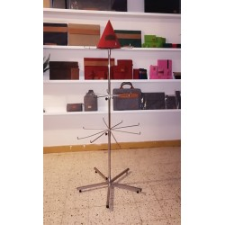 Venetto Racksystem - das innovative Verkaufssystem für den Einzelhandel