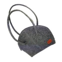 Shoulder Bag Handbag Shopping Bag Shopping bag for women