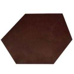 Winkeleinstelllehre Poly-Gauge Multiwinkel Polyguage  vordefinierte Gradzahlen 45°, 54°, 60°, 67.5° und 75°