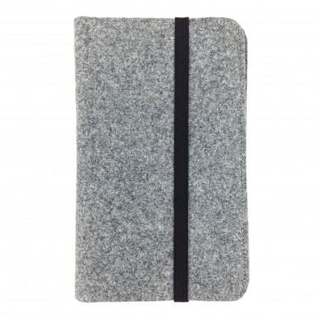 13,3 Zoll Tablettasche, Hülle für Mac, Laptop, Ultrabook, Notebook