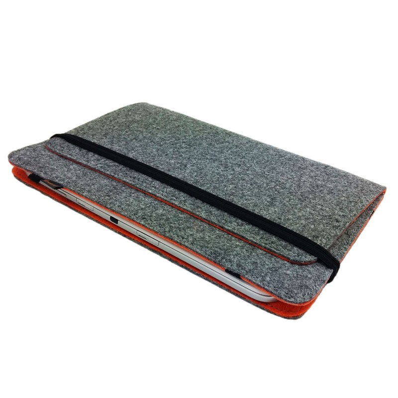 10 1 Inch Tablet Sleeve Case Book Cover For Ipad Mini