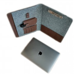 """10.2 """"- 13.3"""" Organizer Protective Case Cover for Tablet, Ultrabook, MacBook, Smartphone"""