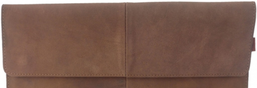 Products made of high quality nubuck leather, Manufacturer, Wholesaler