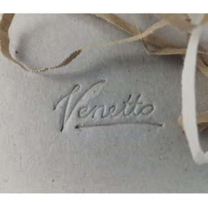 Venetto - die Manufaktur