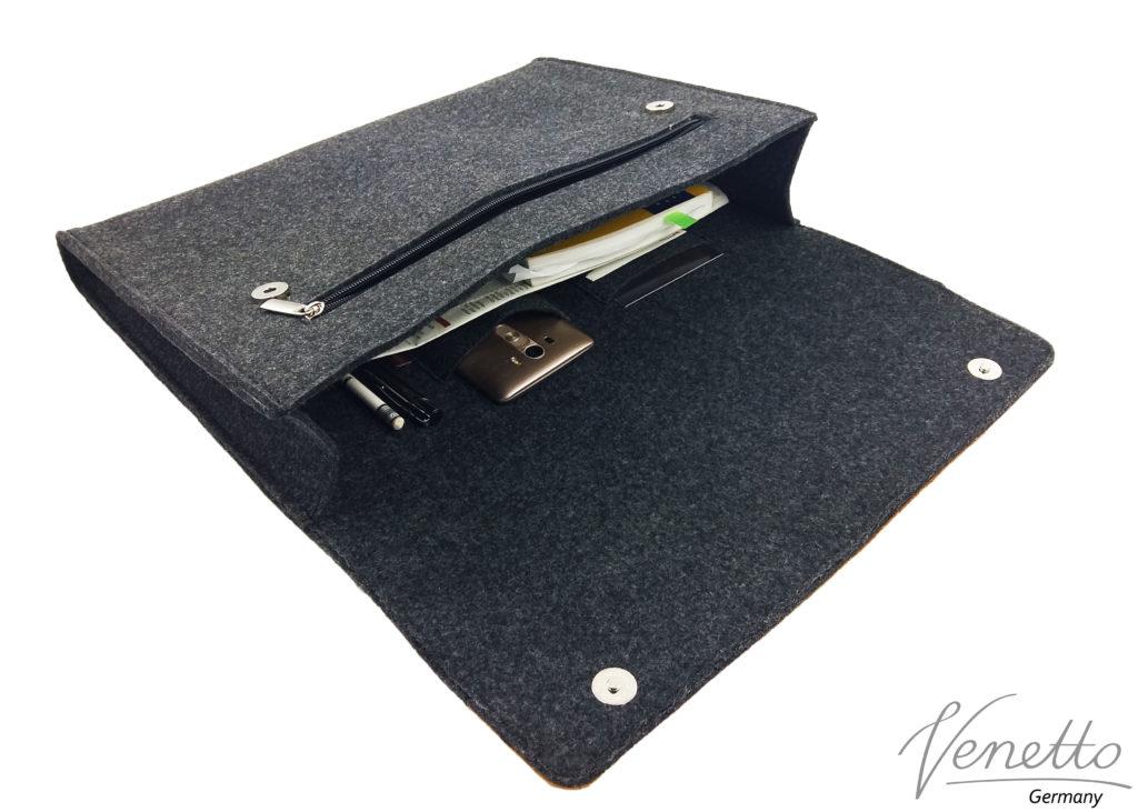 Aktentasche-meliert-schwarz-10