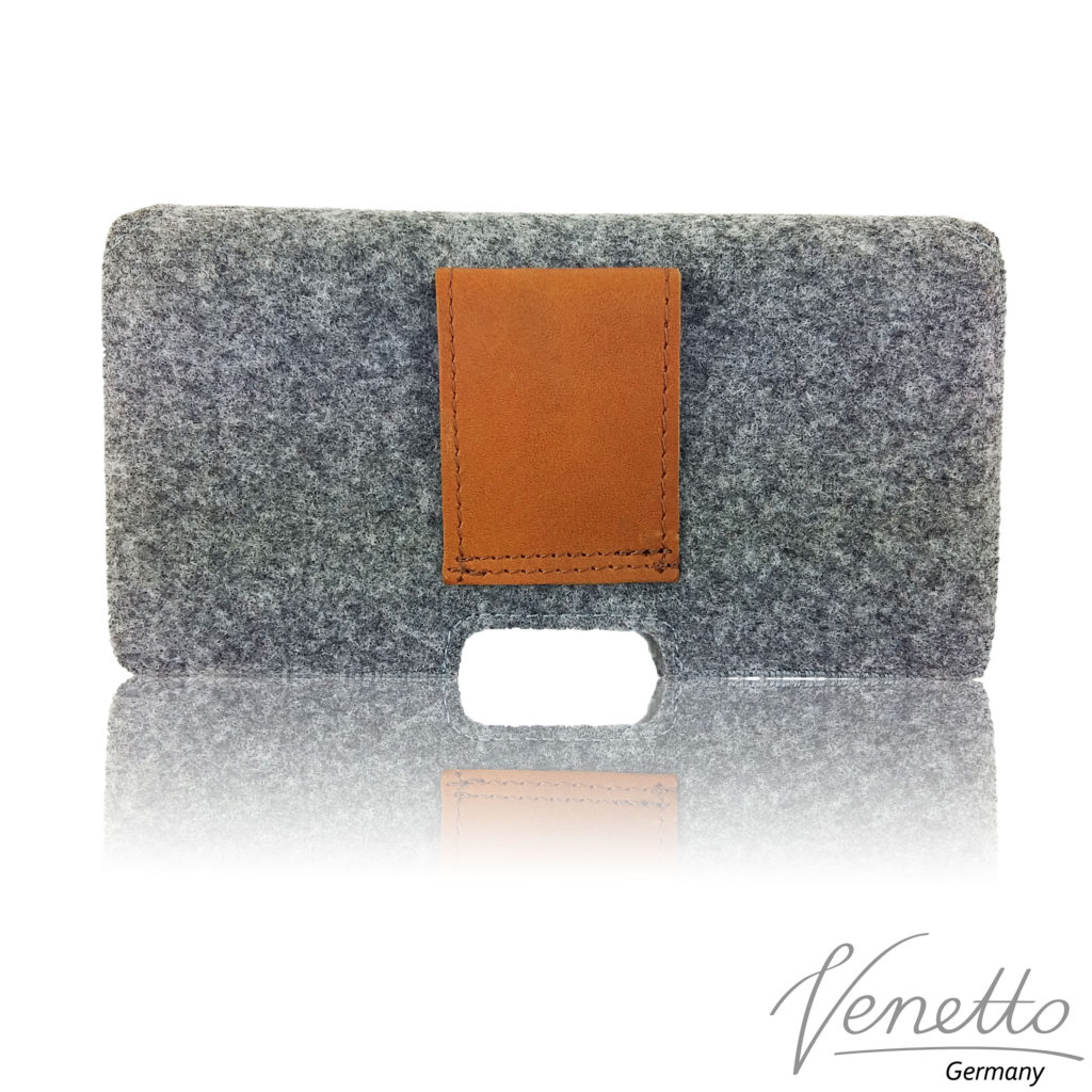 Belt-Pouch-Flet-grey-3