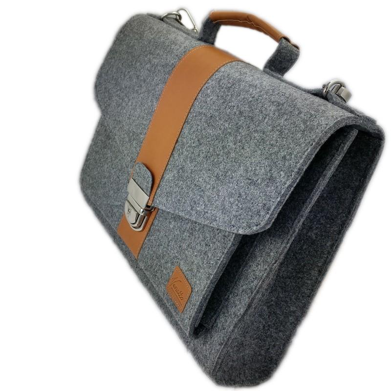 businesstasche-umhaengetasche-dokumententasche-aktentasche-unisex (6)