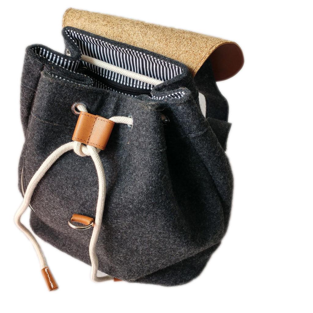 rucksack-schwarz-grau